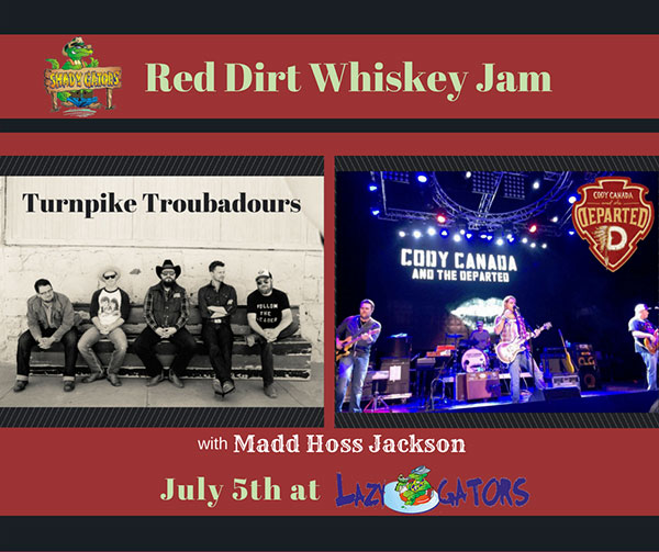 Red-Dirt-Whiskey-Jam