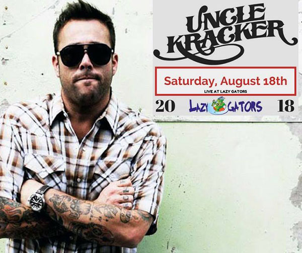 Uncle-Kracker