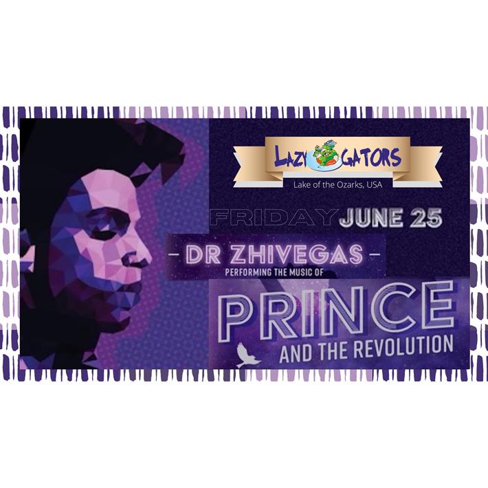 prince710